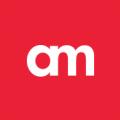 Awkward Media - A Creative Marketing Agency Company Information on Ask A Merchant