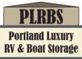 Portland Luxury RV & Boat Storage Company Information on Ask A Merchant